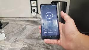 Умная розетка Xiaomi <b>Mi smart</b> plug (WiFi) с русской вилкой ...