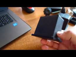 <b>Заглушка пластиковая</b> для для <b>профиля</b> квадратного 20 SB черные