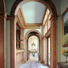 wall color ideas oak: natural maple trim design ideas pictures remodel and decor