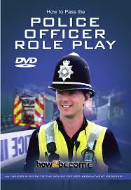 police officer interview questions and answers 2015 new core the police officer role play dvd pass the police officer pcso police recruitment role