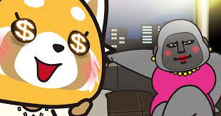 Best Anime of <b>2020</b> So Far: <b>Top New</b> Anime to Watch - Thrillist