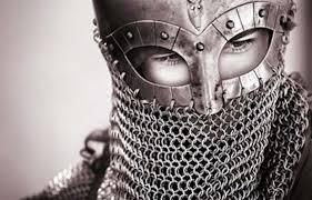 Resultado de imagen para armadura dios