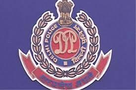 Delhi Police constable exam dates 2014