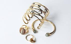 Дизайнер <b>Lola Rose</b> — купить украшения в интернет-магазине ...