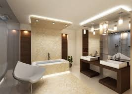 bath lighting ideas image of led bathroom lighting fixtures bathroom lighting ideas double