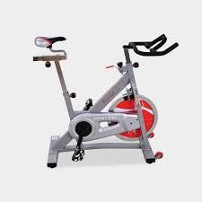 <b>LCD</b> Display : <b>Exercise Bikes</b> : Target