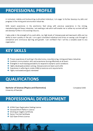 resume templates linkedin insurance demand theory resume templates linkedin