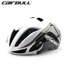 Lixada CAIRBULL Ultralight Bike Helmet EPS+PC ... - Amazon.com
