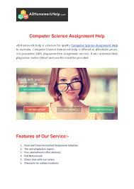 computer homework help com easy to work studying in college and having a part time job at the same time is not easy especially when you have loads of academic assignments to