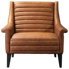 <b>Кресла R</b>-<b>Home</b>