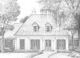 Acadian house plans  House plans online and Madden home design on    Acadian house plans  House plans online and Madden home design on Pinterest