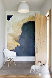 piece map wall decor set  ideas about large wall art on pinterest large walls canvas prints and