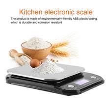 <b>10kg 1g Digital</b> Kitchen Scale Promotion-Shop for Promotional 10kg ...