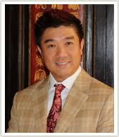 Dato' Marcus Kam Kok Fei, Group President & CEO - Dato-Marcus-Kam-Kok-Fei-Group-President-%26-CEO