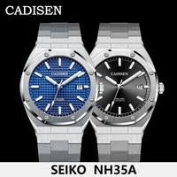 88%OFF - <b>Cadisen</b> official store - AliExpress