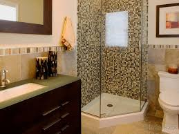 pictures small bathroom remodel ideas