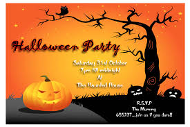 lovely costume party invitations printable features party attractive halloween costume party birthday invitations middot georgious halloween party invitations