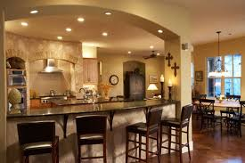 large gourmet kitchen house planslarge country kitchen house plans