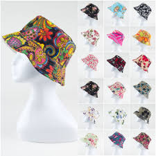 best top women floral sun hat <b>summer beach</b> brands and get free ...
