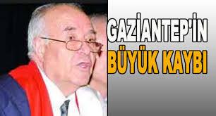 """Yargıtay Onursal Başkanı Mehmet Uygun'un ölümünün üzerinden 8. yıl geçti. """"Yargıçlar vicdanları ile cüzdanları arasına sıkıştı"""" sözleri ile uzun süre ... - 2014-07-20--mehmet-uygun-anildi"""