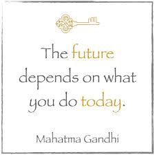 quote key talent development asia blog key talent development asia quotes we love mahatma gandhi