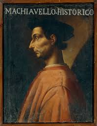 essay prince machiavelli at machiavelli s prince still inspires love and fear wbur wbur a portrait of italian philosopher writer and politician niccolo machiavelli florence