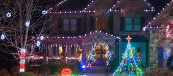outdoor christmas lighting ideas. grandcascaderooflightsimage9jpg outdoor christmas lighting ideas