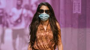 The Best <b>Disposable</b> Face <b>Masks for</b> Double-Layering