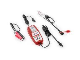 "08M51EWA800E Зарядное <b>устройство</b> Honda ""<b>Optimate 5</b>"" Honda ..."