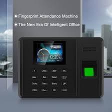 eseye time attendance biometric attendance