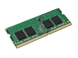 <b>Модуль памяти Foxline FL2666D4S19S 16G</b> - Чижик
