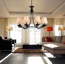 see all photos to dining room pendant lighting pendant lighting living room