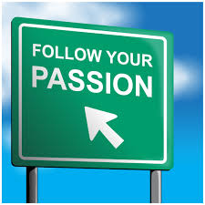 Image result for Find Your Passion