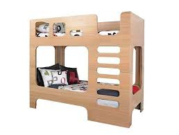 10 easy pieces bunk beds for kids rooms bunk bed steps casa kids
