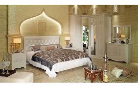 Спальня «<b>Саванна</b>» (<b>Саванна</b>) - купить в интернет-магазине ...
