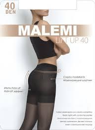 Фото - <b>Колготки Malemi</b> (Малеми) <b>Lift Up</b> 40 - Москва и Подмосковье