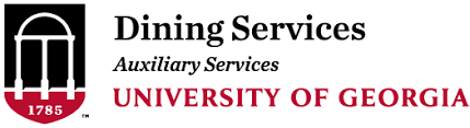 Residential Meal Plans | UGA Dining Services