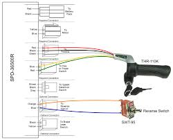 bicycle engine kit wiring diagram wirdig 48v wiring diagram image wiring diagram amp engine schematic