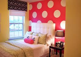 amazing teenage girl bedroom ideas ikea home decorating ideas for teen girl bedroom ideas cheerful home teen bedroom