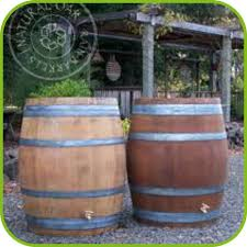 solid oak jim beam whiskey barrel this is an authentic solid oak jim beam whiskey barrel from kentucky makes a great conversation piece and a welcome authentic jim beam whiskey barrel table