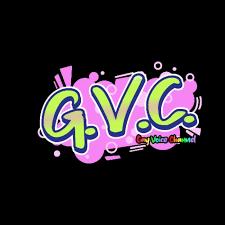 GayVoiceChannel