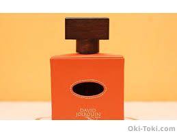 David Jourquin <b>Cuir Mandarine</b> | Москва | Oki-Toki мировая доска ...