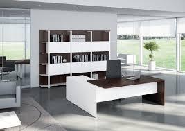 stunning modern executive desk designer bedroom chairs:  modern executive office furniture funky office furniture toronto cool office furniture toronto stylish office furniture brisbane