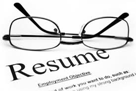 cv writing things you should not include in your resume srgmarketing com