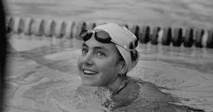 The 21 Best <b>Swim</b> Goggles 2020   The Strategist   New York Magazine