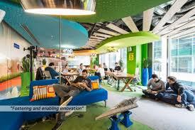 33 07 google new headquarters big heatherwick futuristic google hq