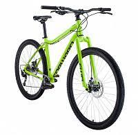 <b>Велосипед Forward Sporting</b> X 29 2020