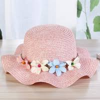 Floral Sun Hats Australia | <b>New</b> Featured Floral Sun Hats at Best ...
