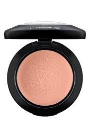 <b>MAC</b> Mineralize Blush | Nordstrom