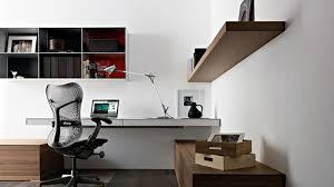 pleasant modern home office desk stunning home decoration for interior design styles brilliant home office modern
